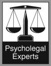 Psycholegal